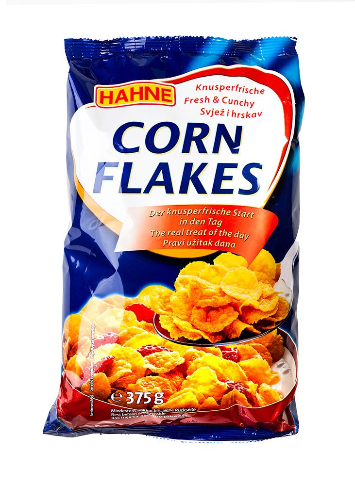 33.-Corn-Flakes-kesa