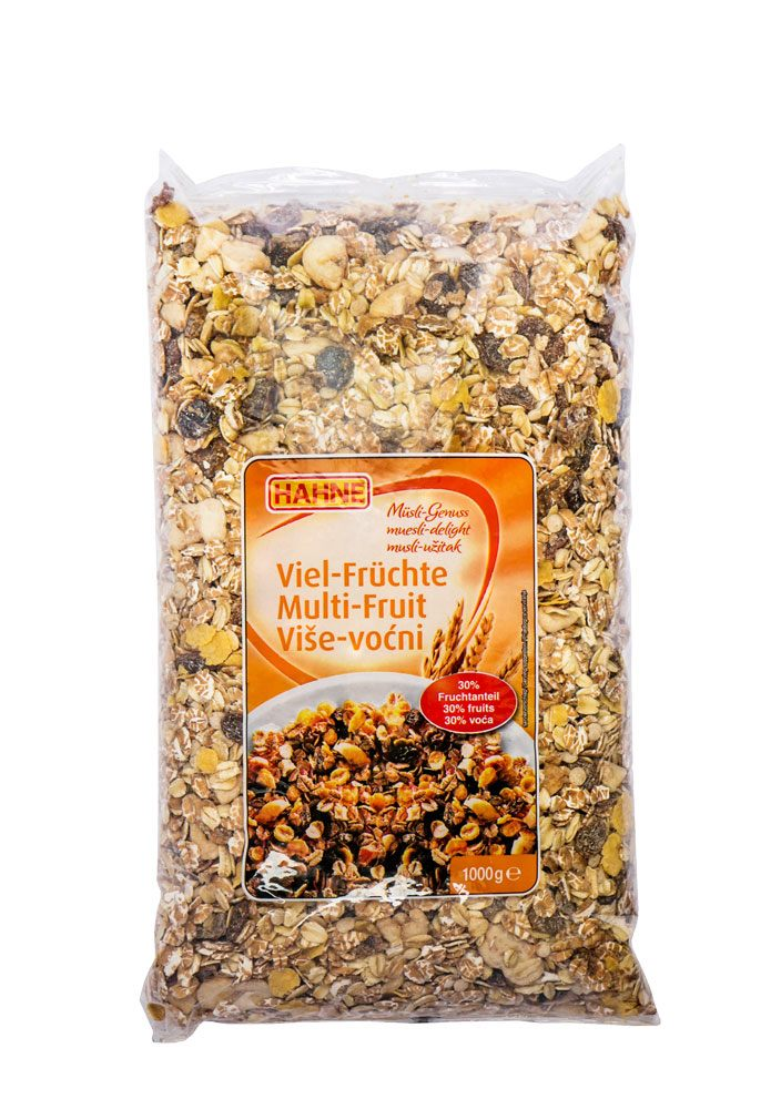 MUESLI-MULTI-FRUIT-1000g