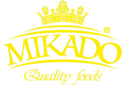 mikado_logo_yellow_short
